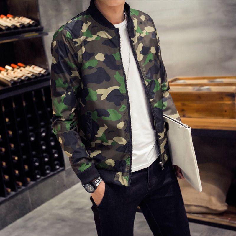 Veste fashion pour homme pas cher