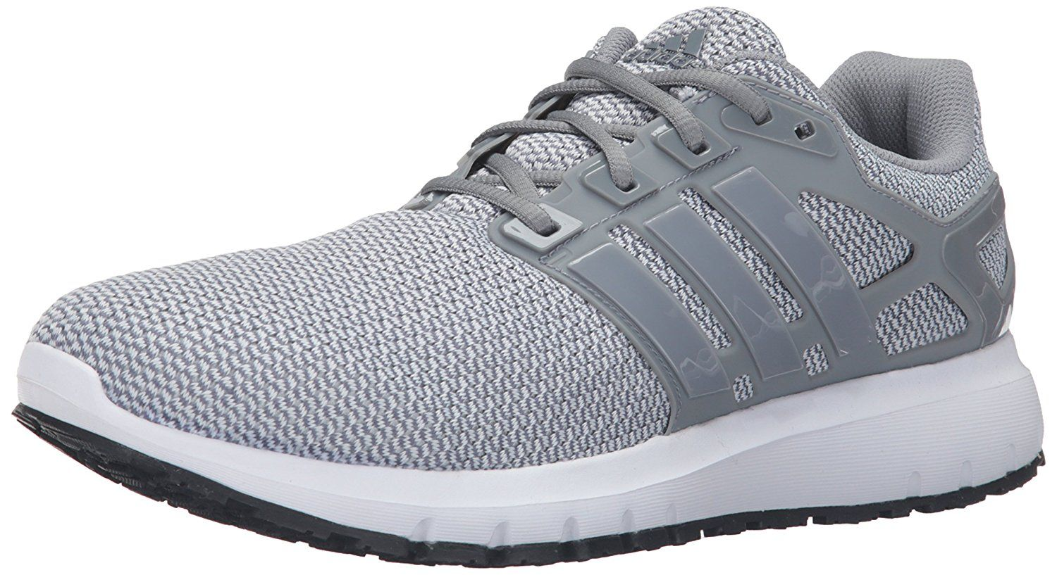 adidas Mens Energy Cloud WTC m Running Shoe | Running shoes