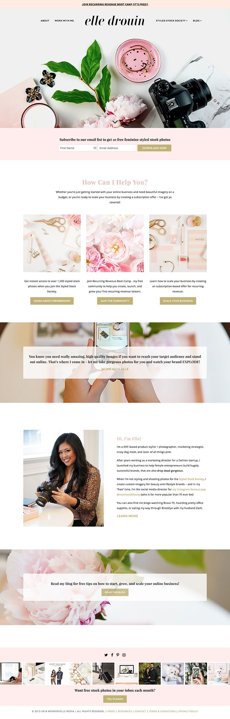 Maintenance Services website inspirations at your coffee break? Browse for more WordPress #templates! // Regular price: $75 // Sources available:.PHP This theme is widgetized #Maintenance Services #WordPress #landingpages #landing #pages #coffee