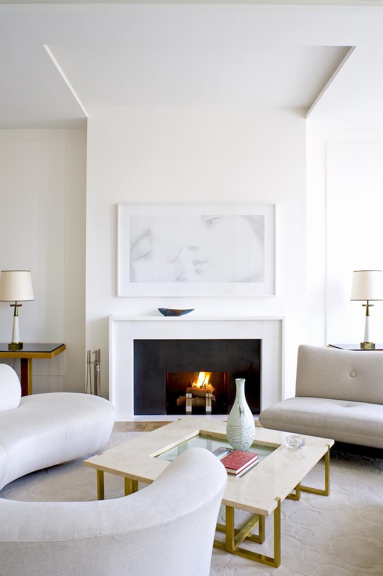 r sidence priv e a paris salon pinterest r sidence tendance deco et deco. Black Bedroom Furniture Sets. Home Design Ideas