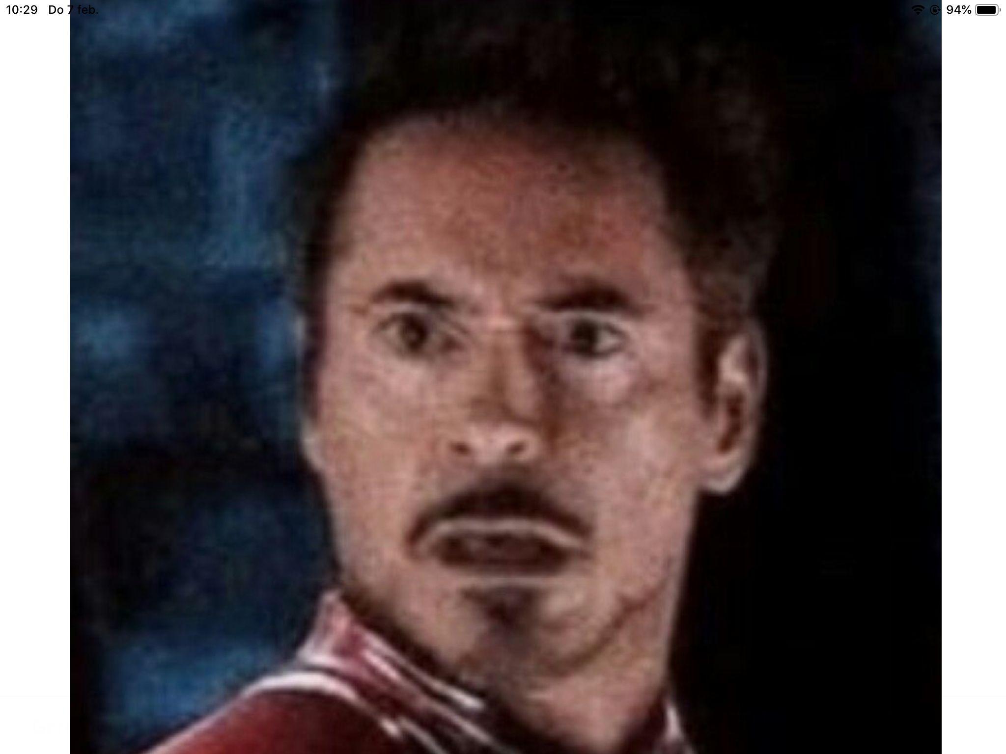 His face😂 Marvel jokes, Marvel memes, Funny marvel memes