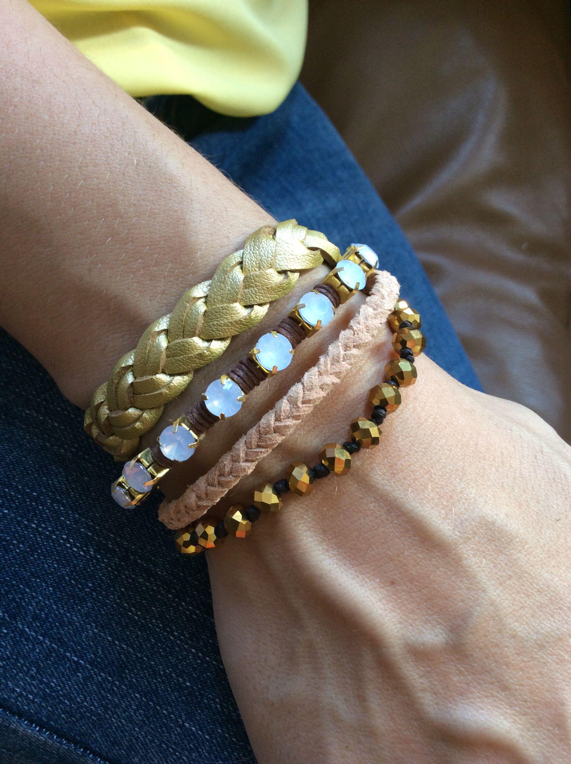 Bracelets, Sonhos de Alice, Friendship Bracelets, Pulseiras, Pulseirismo