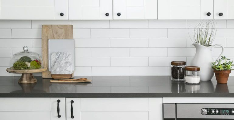 Tile And Stone Products Conestoga Tile Kitchen Tiles Design White Subway Tile Kitchen Kitchen Remodel