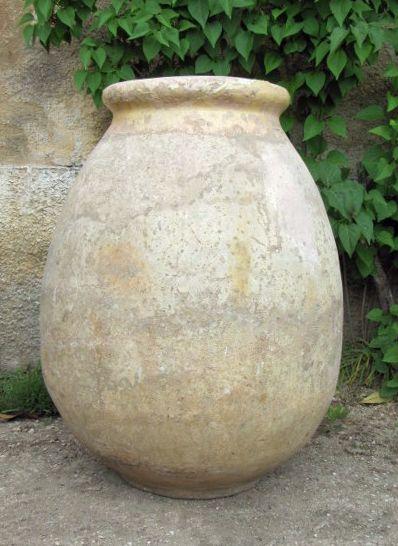 Guy Valais Jarres Anciennes Tribulum Antiquites Contact Deco Jardin Pot De Fleurs Jarre