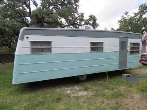 Reachoo Free Classifieds Vintage 26 Travelite Travel Trailer Austin For Sale Cars Boats Ve Vintage Cars For Sale Vintage Travel Trailers Cars For Sale