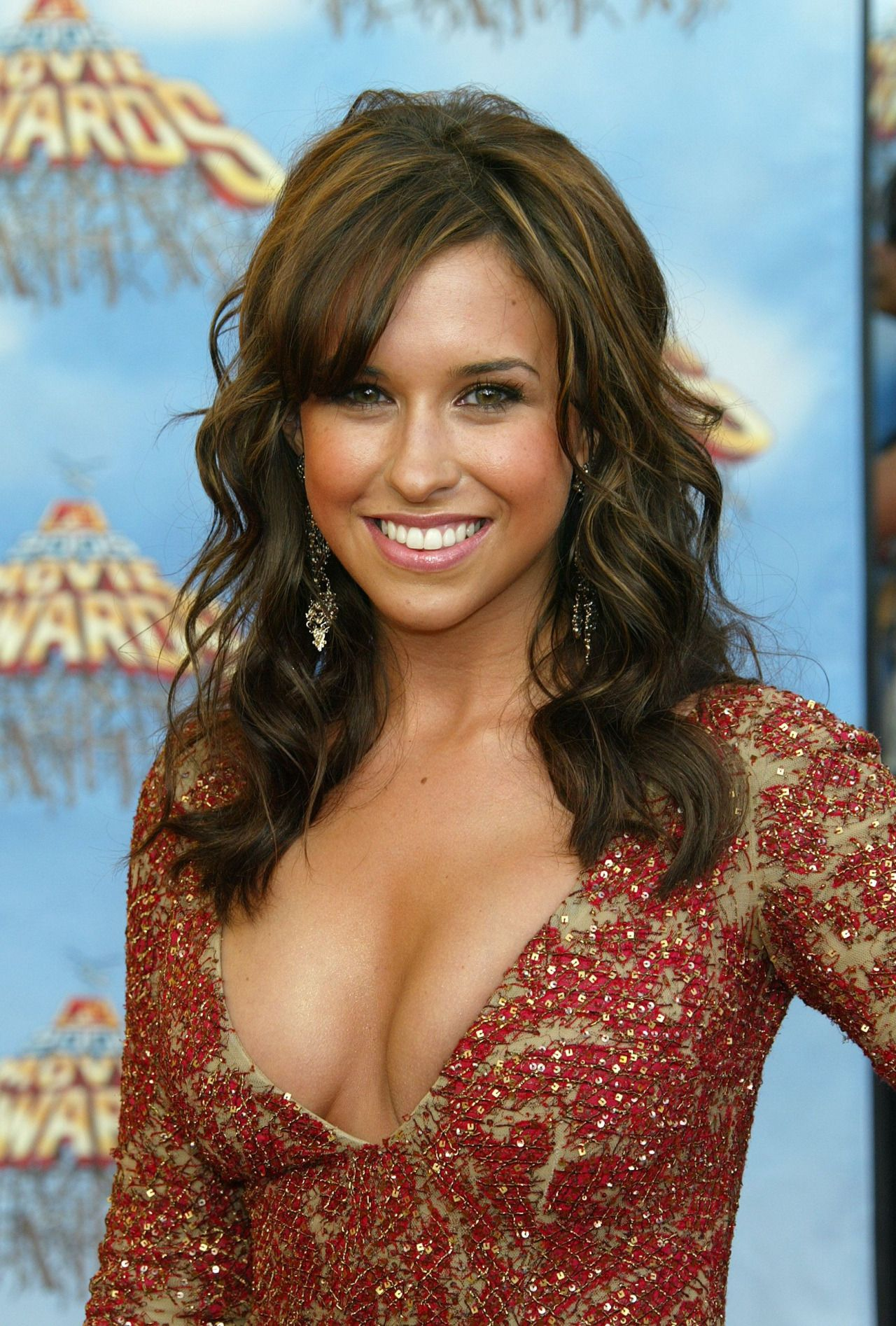 Lacy chabert - request Nude Celebs Forum new pictures