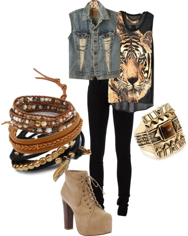 """."" by heart41286 ❤ liked on Polyvore"