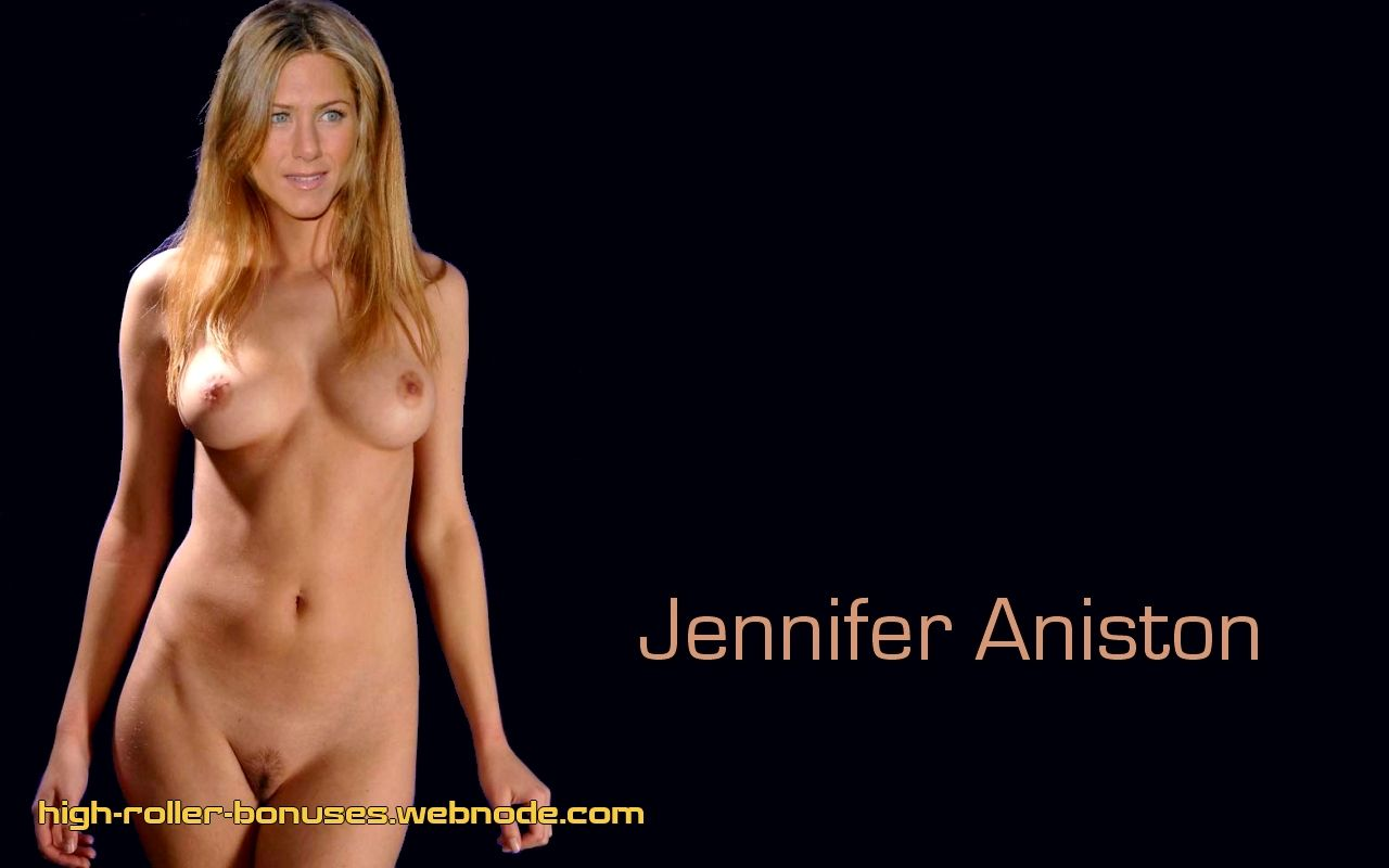 Jennifer williamson nude 13