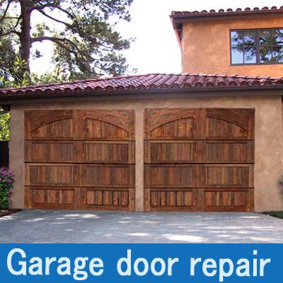 Garage Door Repair In Irvine CA Operates 24/7 And Provides Solutions (949)