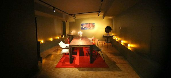 BRYK Bar - Top 40 Weihnachtsfeier Location Berlin #berlin #event #location #top #40 #feier #weihnachtsfeier #weihnachten #christmas #business #privat #party #firmen #event #christmas #soon #prepare #organise