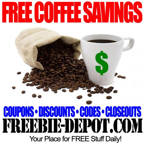 Free Coffee Coupons Free Printable Coupons Free Coffee Discounts And Savings K Cup Coupons Amazo Coffee Coupons Free Coffee Free Printable Coupons