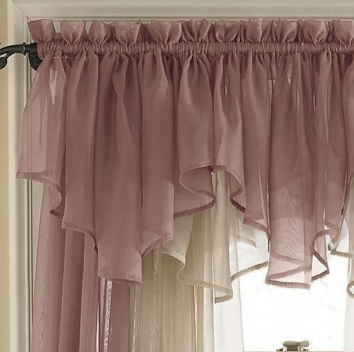 Cortinas modelos en pintere4st buscar con google - Modelos de cortinas para dormitorio ...