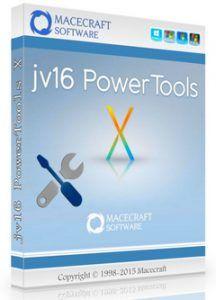jv16 PowerTools 2017 Serial Key & Crack Patch Download | Keys