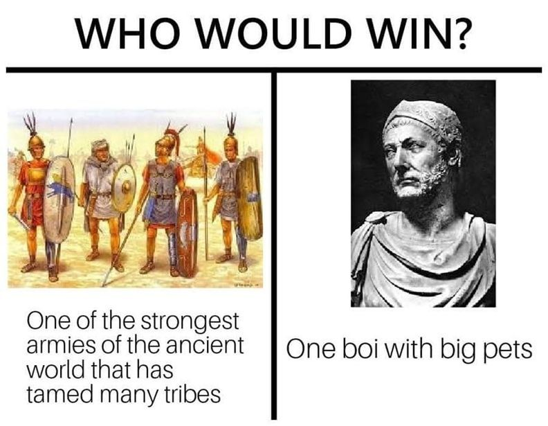 40 Ancient History Memes With Images Historical Memes History
