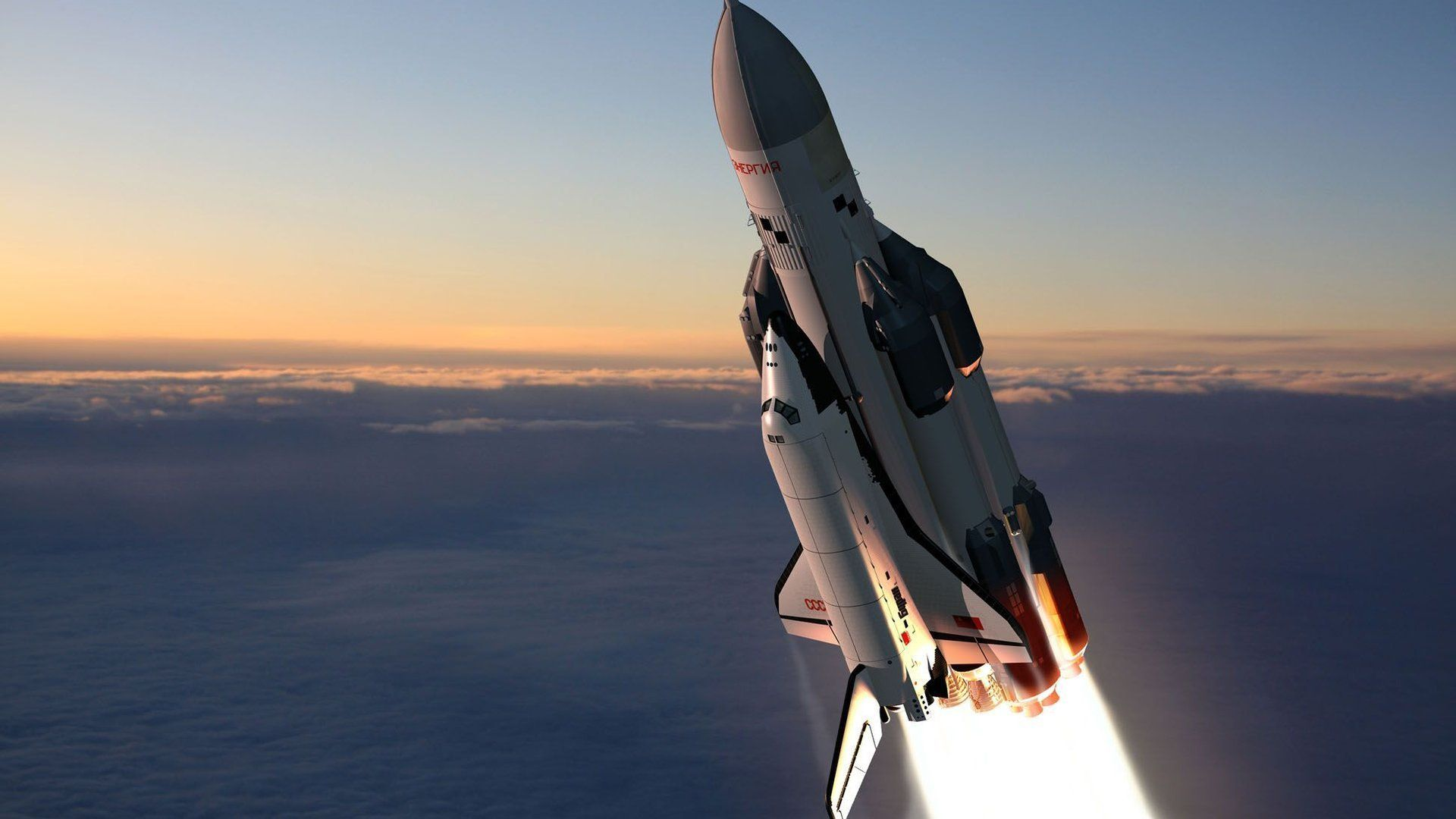 Rocket Wallpapers Space Shuttle Space Program Space And Astronomy