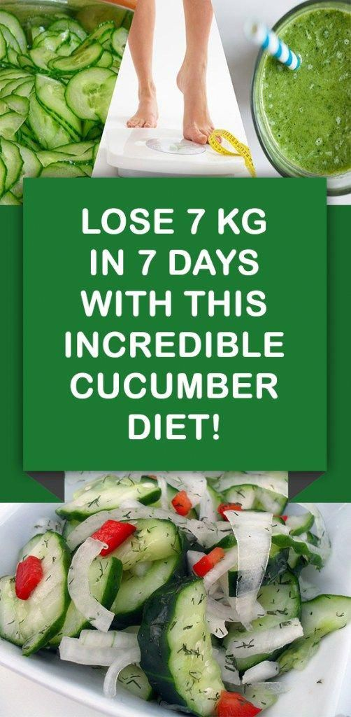 Cucumber And Hard Boiled Egg Diet #CucumberDietVeggies #hardboiledeggs