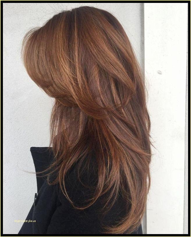 Lange Haar Frisuren 2020 Haarschnitt Lange Haare Haarschnitt Lang Stufenschnitt Lange Haare