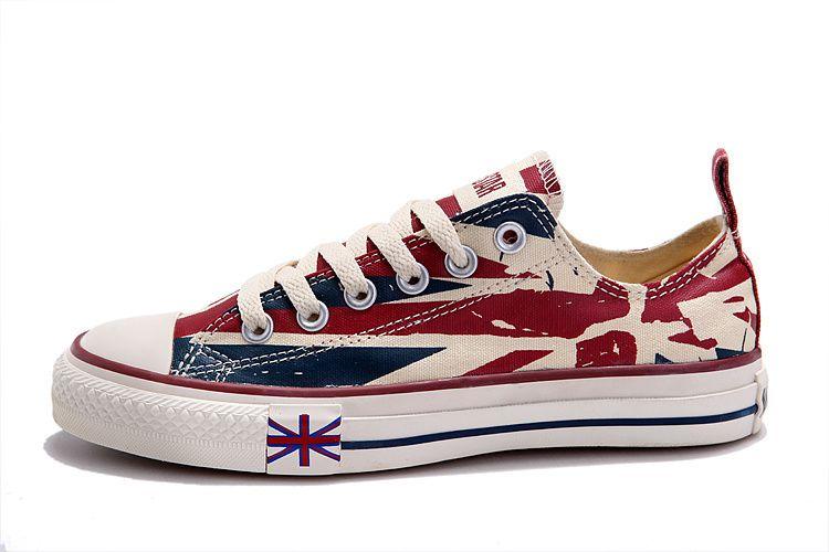 724300aa420f British Converse