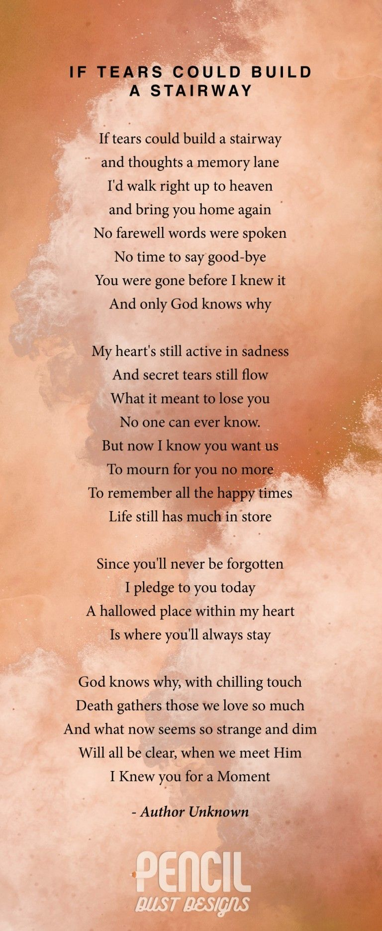 Poems Religous 09 Love Quote Poems Funeral Poems Quotes