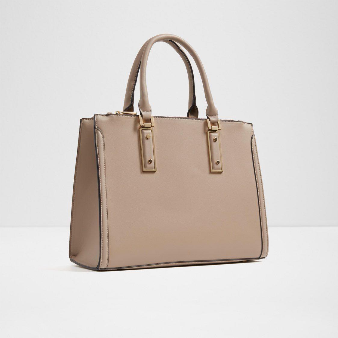 Aldo Deroleri Choose Color With Images Top Handbags Things To