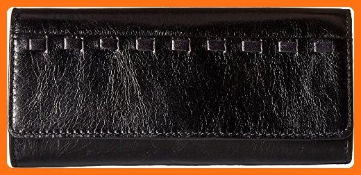 753237bc6a Hobo Women s Rider Black Handbag - Hobo bags ( Amazon Partner-Link ...