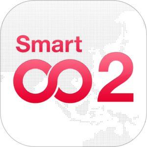 스마트002 프리미엄 국제전화, 고품질, 최저가 by LG Uplus