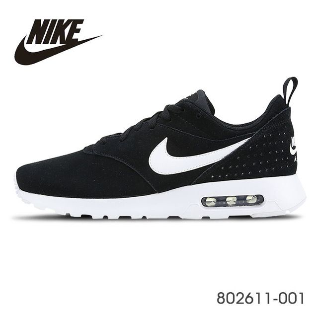 Nike Original Nuevo Macho Llegada Run Zapato Zapatos Air Max