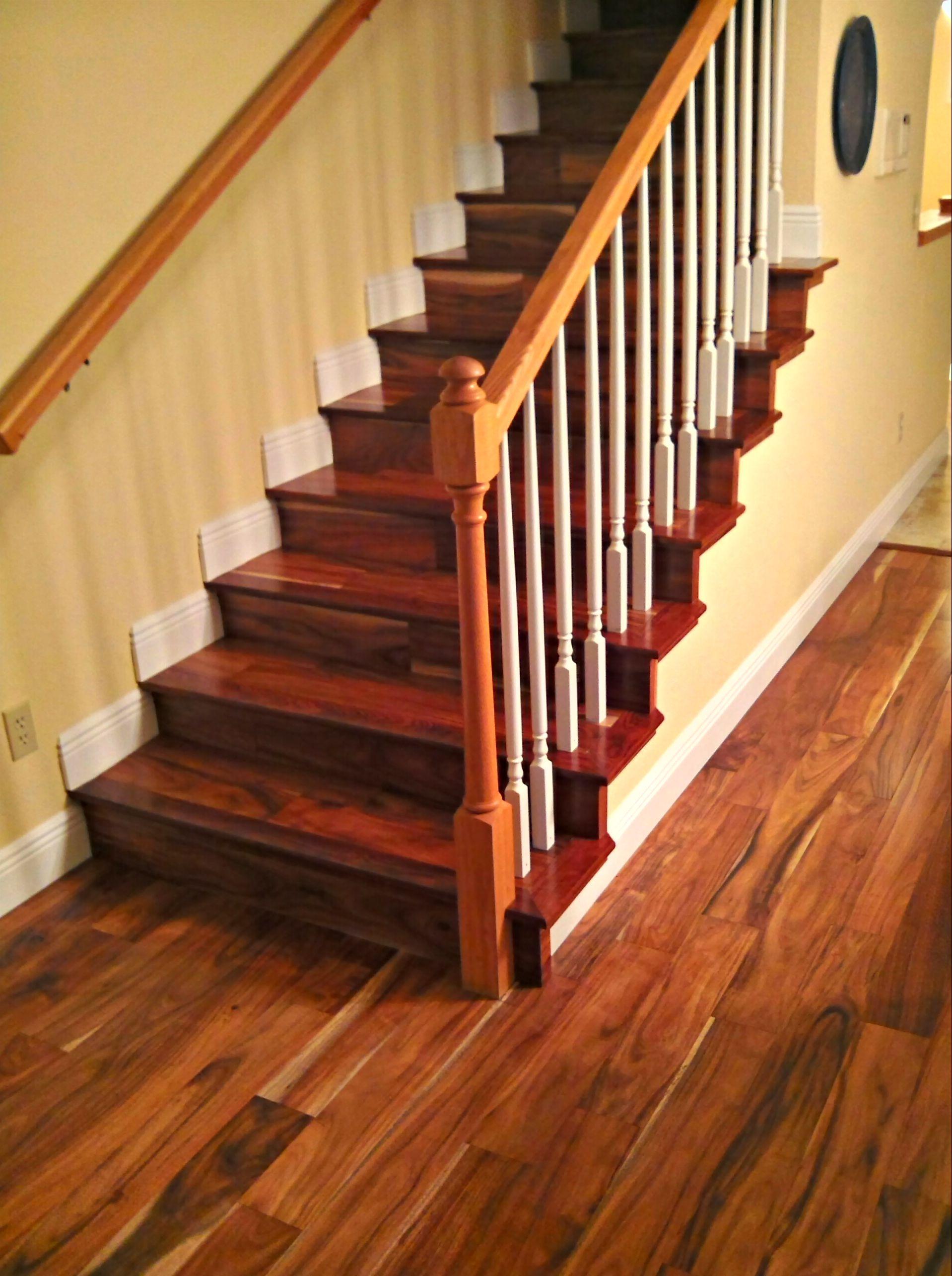Best Acacia Hardwood Makes A Stunning Floor Living Room 400 x 300