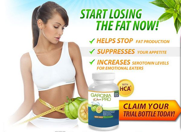 Garcinia Pure Pro isn't just your typical diet supplement. Rather of harmful chemicals or stimulants Garcinia is packed with safe ingredients. This Garcinia Pure Pro dietary supplement is made with purest ingredients to help you lose weight safely without any side effects. #Weightloss #Health #Beauty