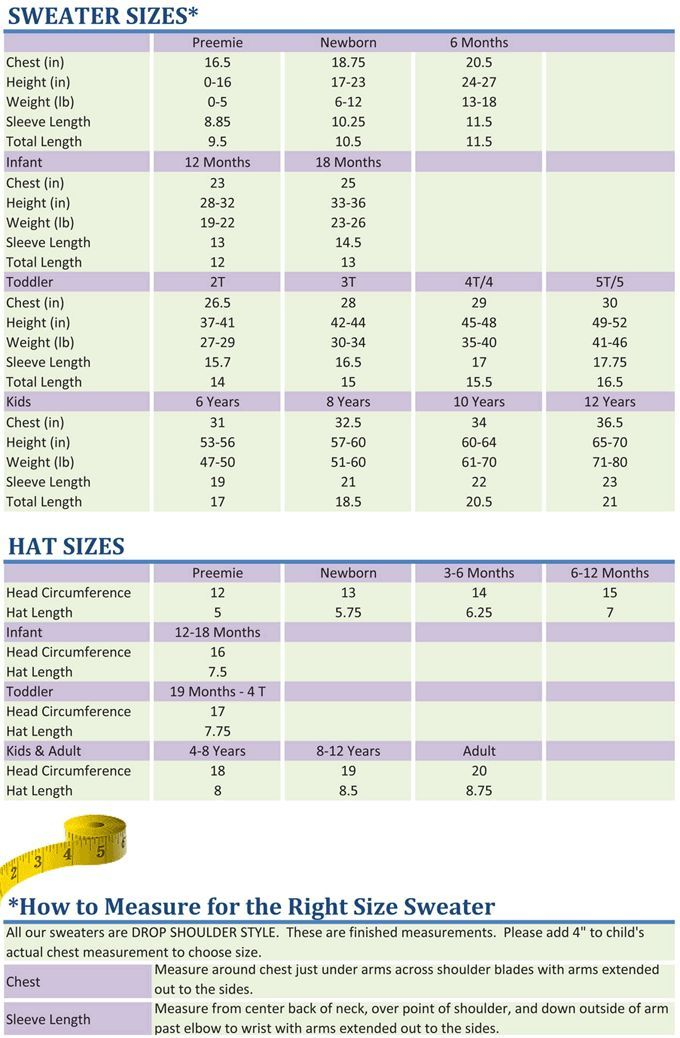 kids clothes size chart age: 20252d1d364aa0925c0f06fa62b47e74 jpg 680 1038 tips tricks