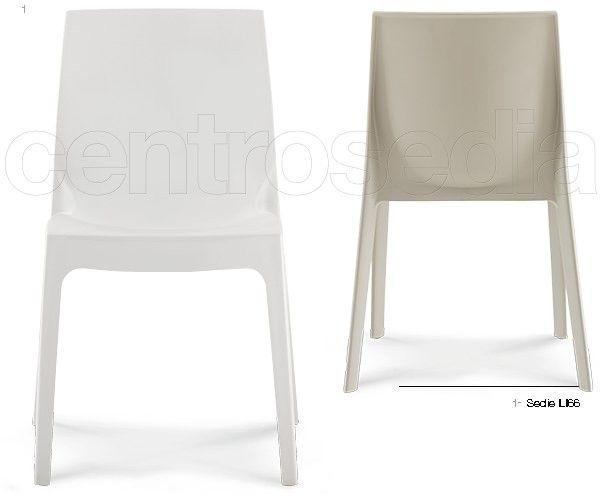 Sedie Rattan ~ Best sedie esterno e giardino images rattan