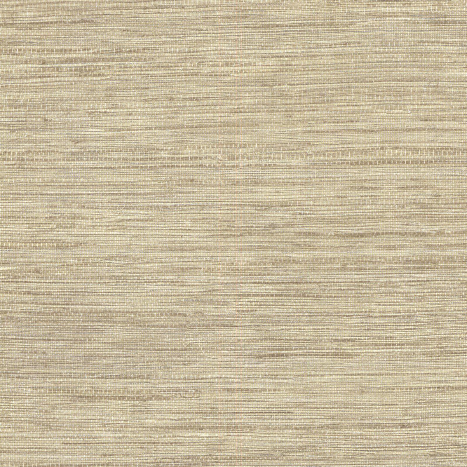 Brewster Tapis Faux Grasscloth Wallpaper 420 87085 Beige