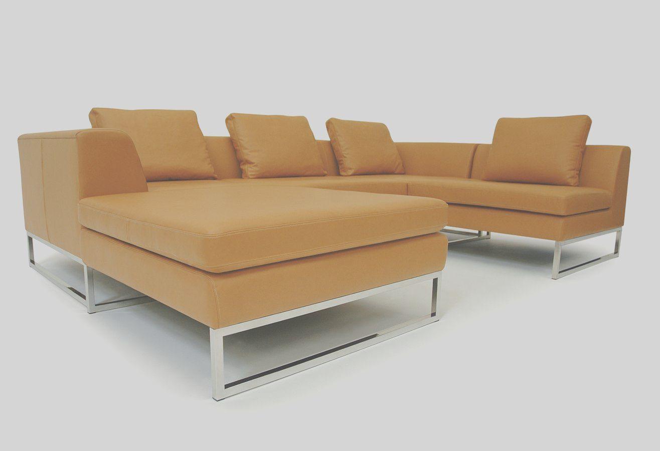 3 Rustic Modular Kitchen sofa Photos in 3  Modern modular