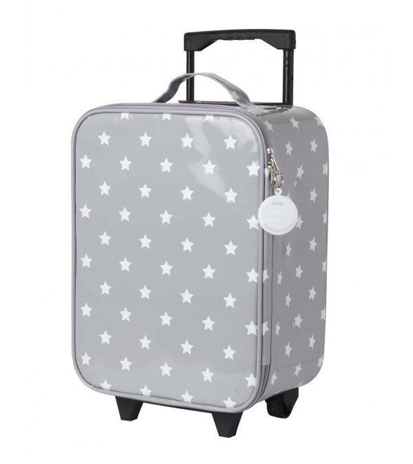 valise roulettes victoire daniela pinterest valise maternit roulette et valises. Black Bedroom Furniture Sets. Home Design Ideas