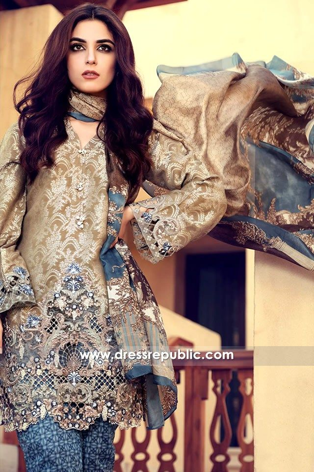 Cheap dress stores in manhattan