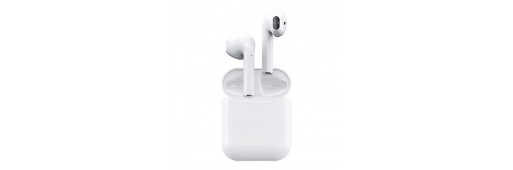 Cheap Air Pod Clones Uk I12 Tws Airpods Clone High Quality Fast Uk Delivery Air Pods Clone Ebay