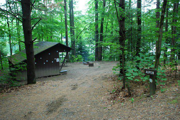 Best Campgrounds in Vermont   Vermont camping, Best ...