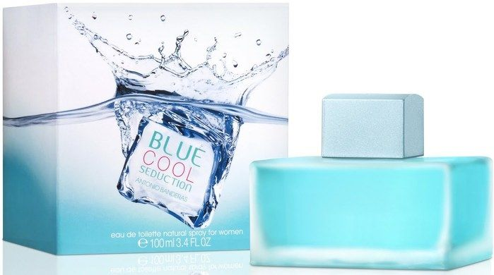Neo Parfum туалетная вода The Cool Stuff