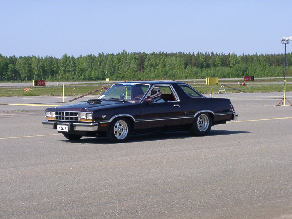 ford fairmont futura  Google Search  Fords  Pinterest  Ford