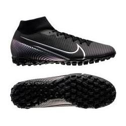 Photo of Nike Mercurial Superfly 7 Academy Tf Kinetic Black – Schwarz Nike