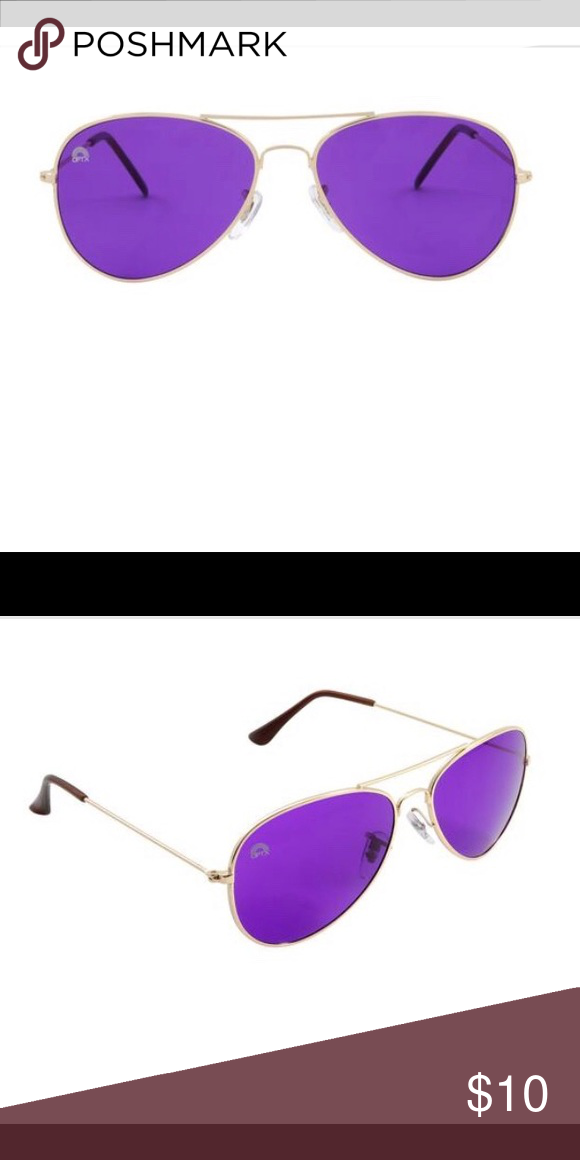 857bddc7fff0 Sketchers Sunglasses