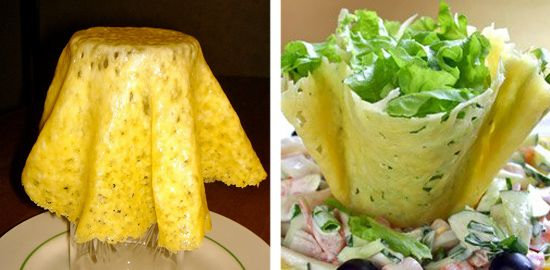 Красивый салат на день рождения рецепт 76