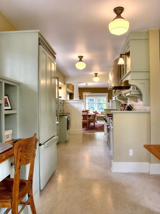 Galley Kitchen Lighting Ideas Galley Kitchen Design Kitchen Design Small Interior Design Kitchen