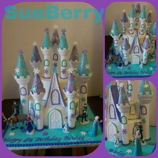 #sueberry
