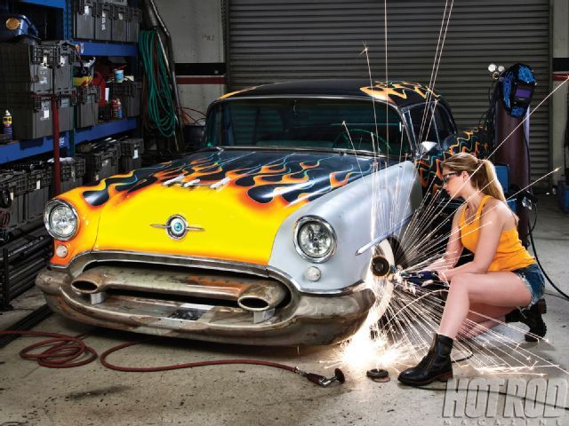 Diy auto body and paint tips diythings to make pinterest diy auto body and paint tips solutioingenieria Choice Image