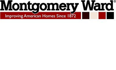 Wards Coupons Codes Save 25 Or More With These Official Coupons From Montgomery Ward Wardscoupons Wa Free Promo Codes Promo Codes Coupon Free Coupon Codes