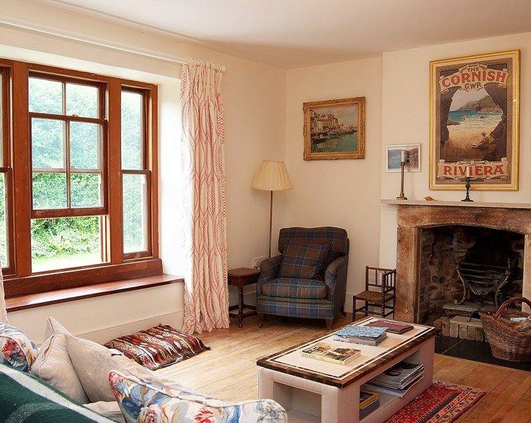 Meadowgate, Holiday Cottage Description - Classic Cottages