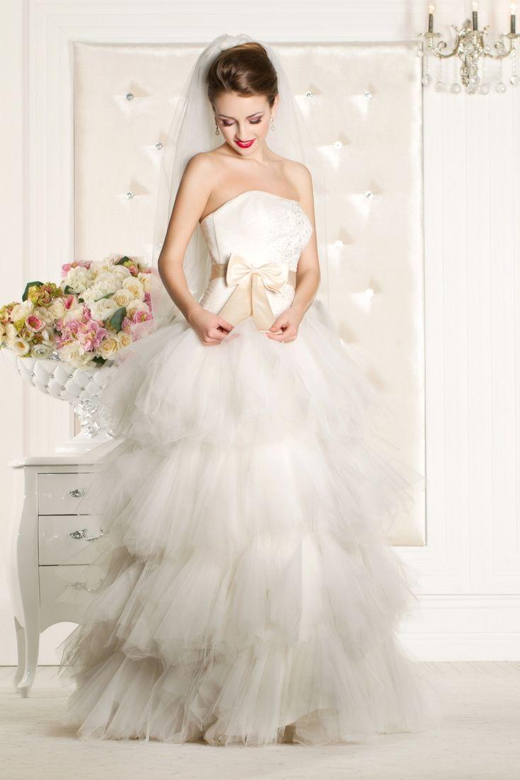 wedding dresses ideas for anyone styles of wedding dress