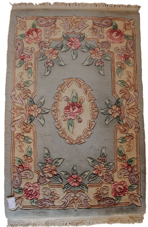 Handmade Rugs And Large Persian Carpets
