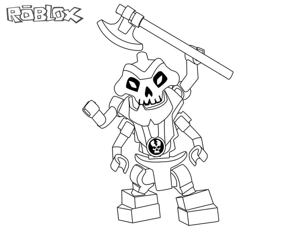 Coloring Pages Roblox Piggy Adopt Me And Others Print For Free In 2021 Coloring Pages Cool Coloring Pages Pirate Coloring Pages